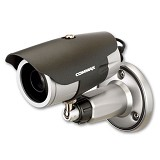 COMMAX CCTV [CIR-416NH] - Cctv Camera